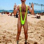Top 20 des déguisements fait maison les plus ridicules & absurdes