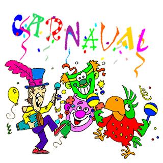 Idées de déguisements pour le carnaval